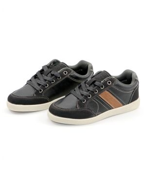 Sprox Teens Lace-Up Sneaker Shoes for boys