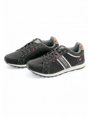 Sprox Casual Lace Up Sneaker Shoes for Men