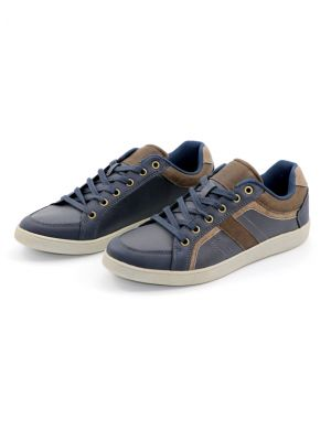 Sprox Casual Lace Up Sneaker Shoes for Mens