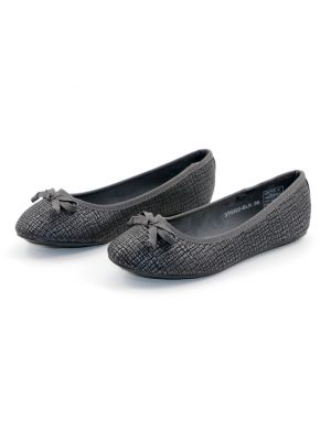 Sprox Classic Pull On Ballerina for Women