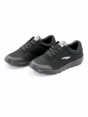 Sprox Sports Lace Up Athletic Sneaker shoes for Women
