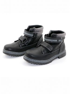 Sprox Velcro Hook And Loop Boot for boys