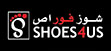 My Family Shoe Store